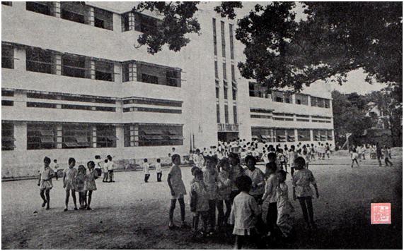 macau-bit-viii-7-8-set-out1972-escola-central