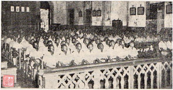mbi-i-4-30set1953-baptismo-de-soldados-i