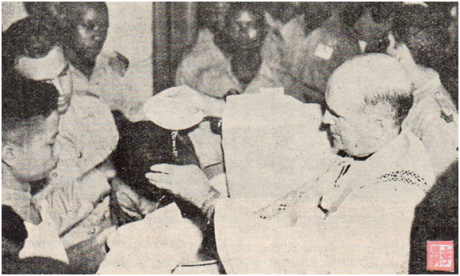 mbi-i-4-30set1953-baptismo-de-soldados-ii