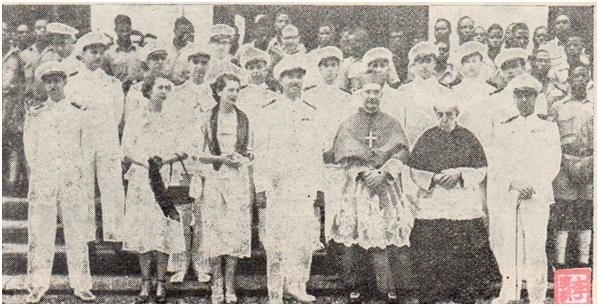 mbi-i-4-30set1953-baptismo-de-soldados-iii