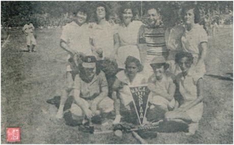 mosaico-iii-14-out1951-softbol-i