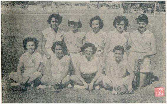 mosaico-iii-14-out1951-softbol-ii