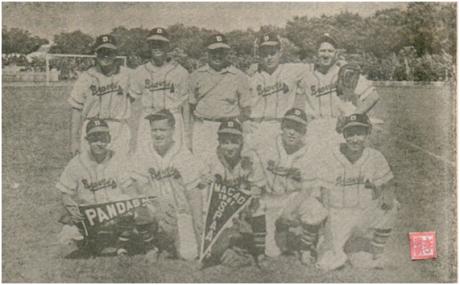 mosaico-iii-14-out1951-softbol-iii