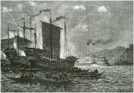 navio-a-vapor-dard-de-feu-c-1880