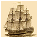 navio-sir-charles-forbes