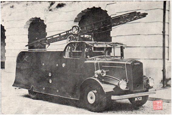 obras-e-melhoramentos-1947-1950-pronto-socorro-cbm
