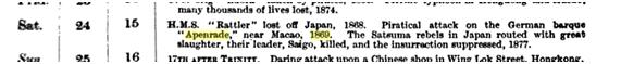 pirataria-25set1869-i