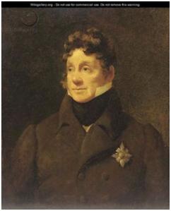 sir-charles-foster-1773-1849