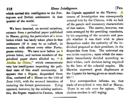 the-asiatic-journal-1824-jan-june-a-abelha-da-china