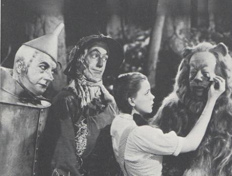 1956-feiticeiro-de-oz