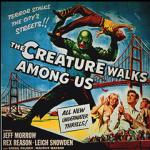1956-the-creature-walks-among-us