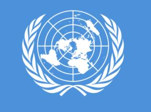 1995-24out1995-bandeira-aniversario-da-o-n-u