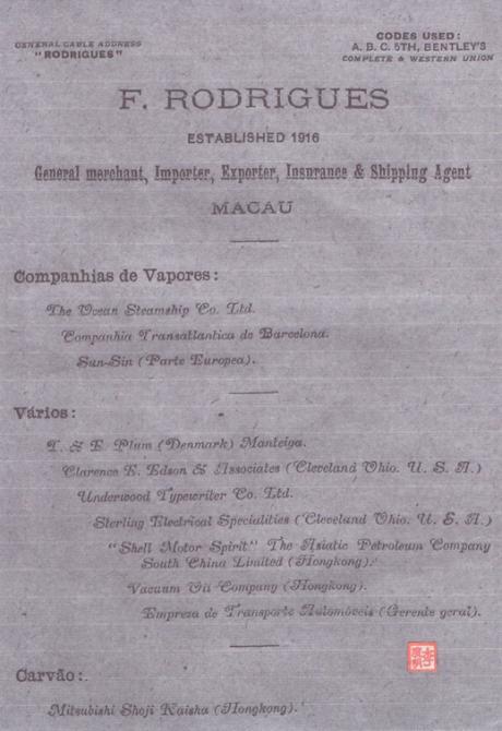 anuncio-1921-f-rodrigues