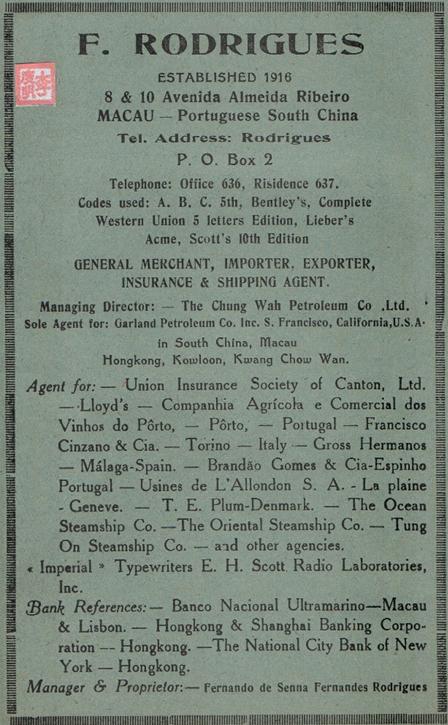 anuncio-1934-f-rodrigues