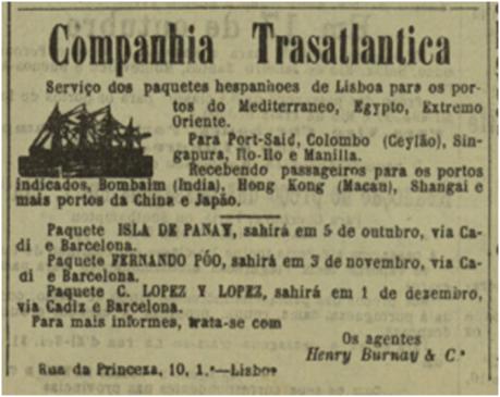 anuncio-companhia-trasatlantica