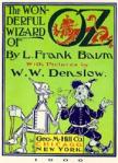 capa-livro-o-feiticeiro-de-oz