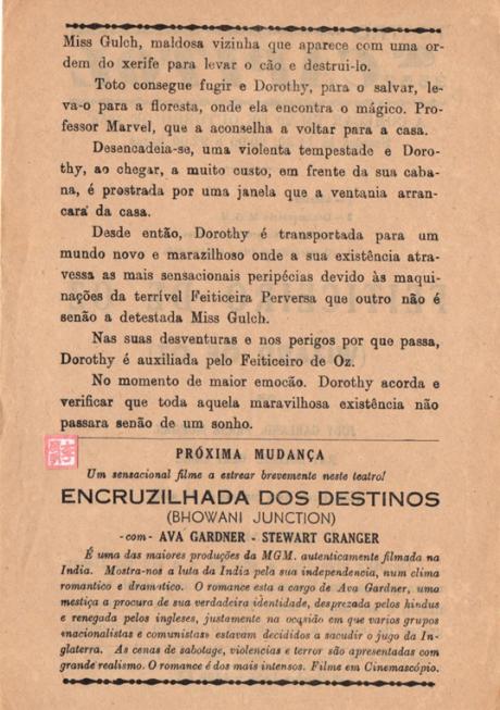 capitol-20out1956-feiticeiro-de-oz-verso