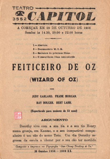 capitol-20out1956-feiticeiro-de-oz