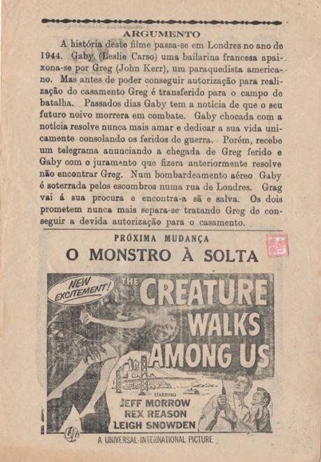 capitol-3nov1956-gaby-verso