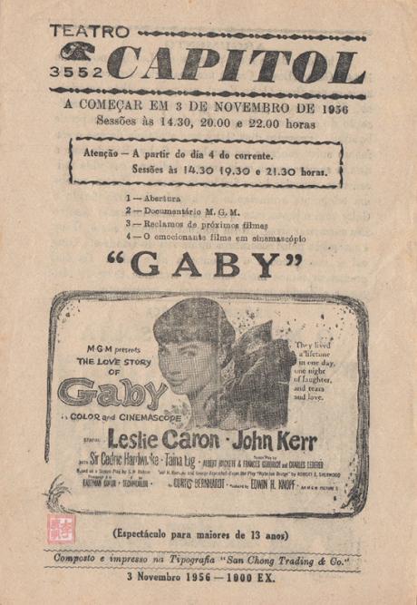 capitol-3nov1956-gaby
