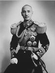 chaing-kai-shek-1887-1975
