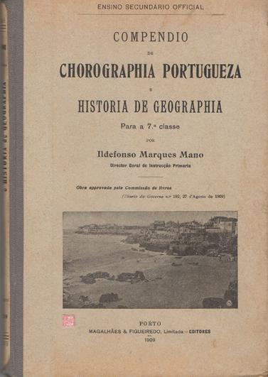 compendio-de-chorographia-portugueza-capa