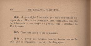 compendio-de-chorographia-portugueza-p-198