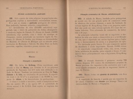 compendio-de-chorographia-portugueza-pp-196-197