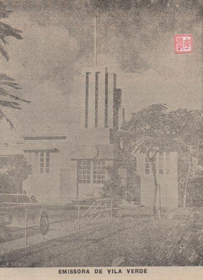 diario-da-manha-9set1966-emissora-vila-verde