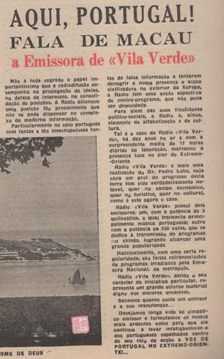 diario-da-manha-9set1966-recorte-emissora-vila-verde