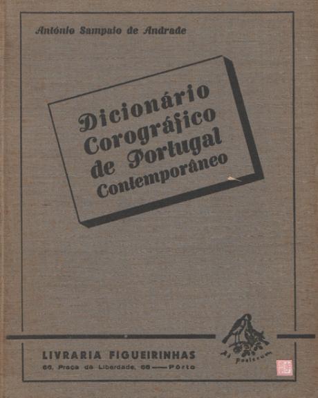 dicionario-corografico-1944-capa