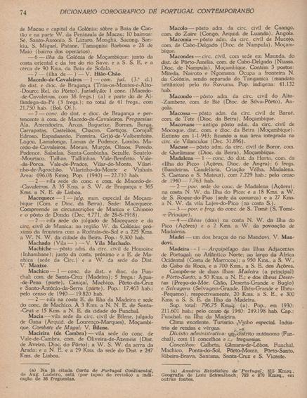 dicionario-corografico-1944-macau-p-74
