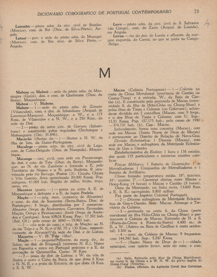 dicionario-corografico-1944-macau