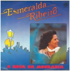 galera-hotel-lisboa-1970-fado-em-macau-esmeralda-ribeiro-disco
