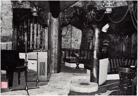 galera-hotel-lisboa-1970-fado-em-macau-i