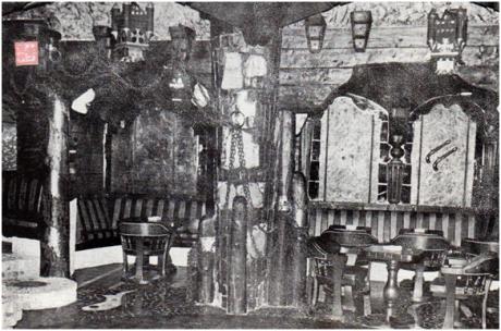 galera-hotel-lisboa-1970-fado-em-macau-iii