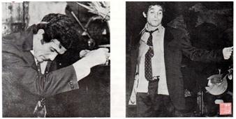 galera-hotel-lisboa-1970-fado-em-macau-rui-dinis
