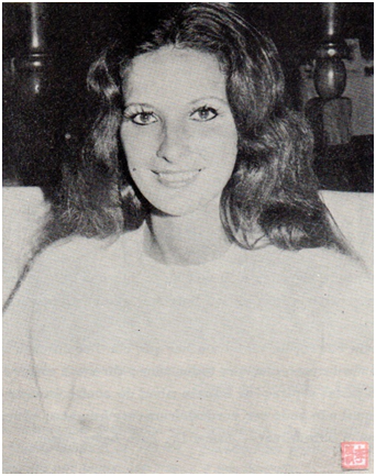 macau-b-i-t-viii-7-8-set-out-1972-miss-gilda-abreu-em-macau-i