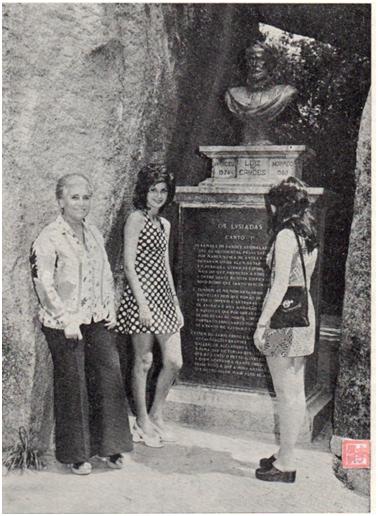 macau-b-i-t-viii-7-8-set-out-1972-miss-gilda-abreu-em-macau-ii