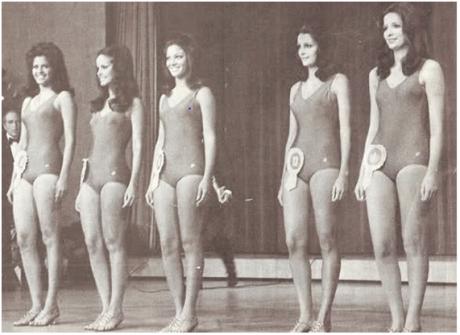 macau-b-i-t-viii-7-8-set-out-1972-miss-gilda-abreu-em-macau-iv