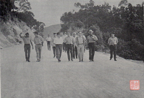 macau-b-i-t-viii-9-10-nov-dez-1972-visita-governador-obras-i