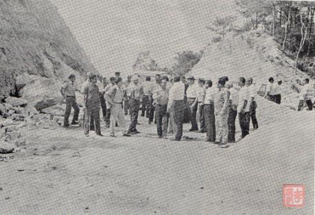 macau-b-i-t-viii-9-10-nov-dez-1972-visita-governador-obras-iii