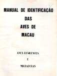 manual-de-identificacao-das-aves-de-macau-1-a-pag