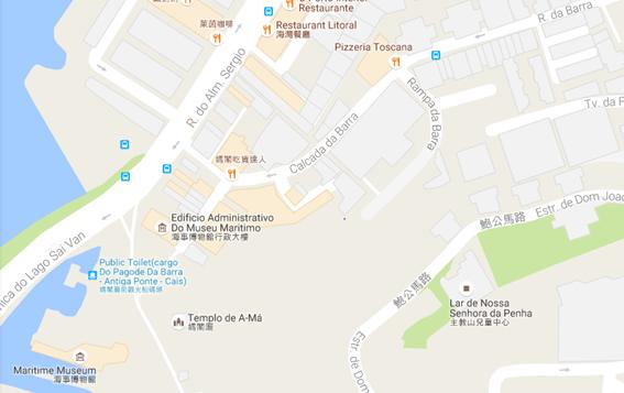 mapa-da-barra