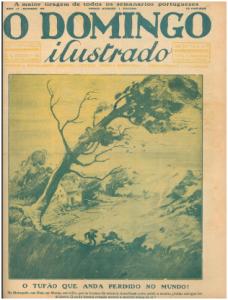 o-domingo-ilustrado-n-o-90-3out1926