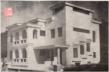 obras-e-melhoramentos-1947-1950-residencias-est-vitoria