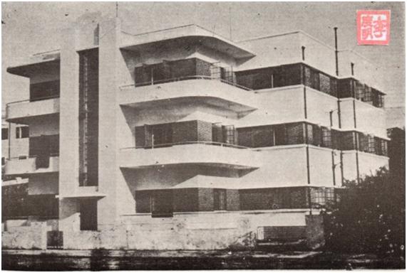 obras-e-melhoramentos-1947-1950-residencias-rodrigo-rodrigues