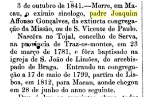 padre-joaquim-afonso-goncalves-iii