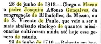 padre-joaquim-afonso-goncalves-iv