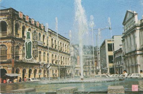 postal-chi-woon-kong-fountain